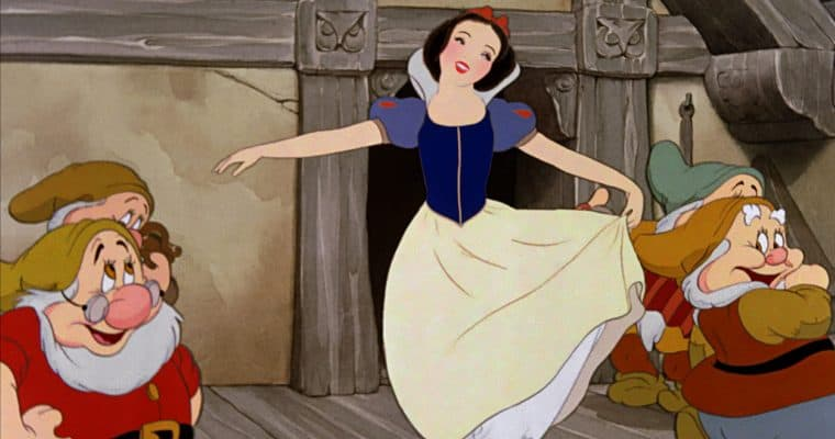 Disney's Snow White and the Seven Dwarfs Trivia Questions and Answers